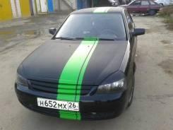 Оклеивание автомобилей пленкой Пятигорск