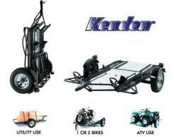 Kendon