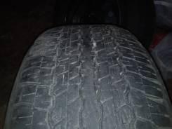 Dunlop, 265/65 R15