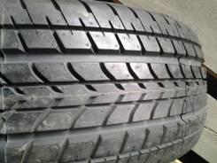 Dunlop, 205/60 R13