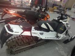Arctic cat M1100 Turbo SnoPro LTD 162, 2012