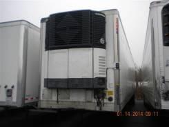 Utility, 2007