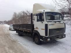 МАЗ 4370 Зубренок, 2005