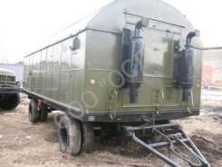 Продам дизельную электростанцию ЭСД-200-30-400/Т, ЭСД-500