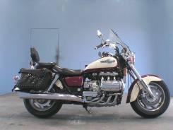 Honda Valkyrie, 1997