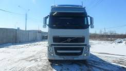 Volvo FH, 2011