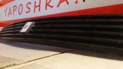 Решетка радиатора. Toyota