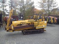Буровая установка Vermeer Navigator D7X11A