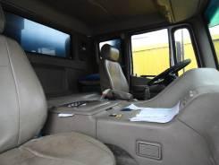 Daewoo Ultra Novus 420PS, 2005