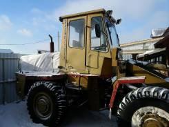 ЗТМ-216, 2000