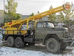УРБ-2А-2 ЗиЛ-131