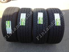 Toyo Proxes S/T, 275/60R16 Toyo Proxes S/T II