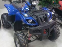 Armada ATV 150B(10'), 2013