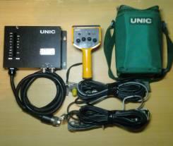 Пульт дистанционного управления UNIC