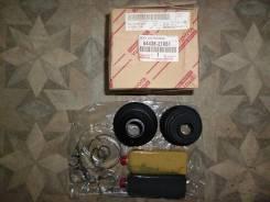 Пыльник гранат внутренний наружный передний RX-300 00-03 г., оригинал