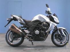 Kawasaki Z 1000, 2009