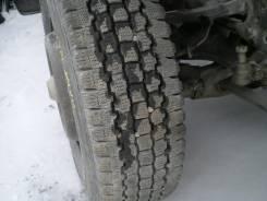Bridgestone, 205/85/15