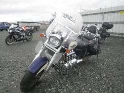 Honda Valkyrie, 1999