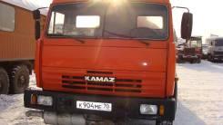 НеФаз-6610, автотопливозаправщик, 2003