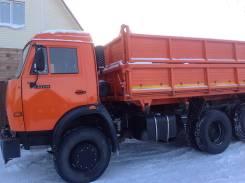 КАМАЗ 45143, 2013