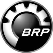 BRP, Yamaha, Evinrude, Suzuki, Mercury, Honda диагностика