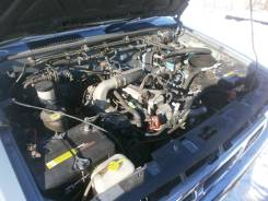 Блок управления акпп, cvt. Nissan Datsun, BMD21 TD27T