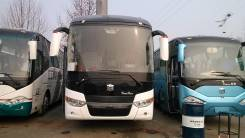 Zhong Tong LCK6127H, 2014