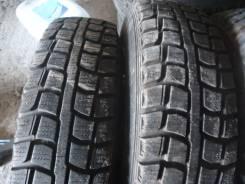 Dunlop Graspic DS-V, 155r13