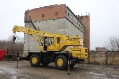 Юргинец КС-5871, 2005