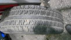 Bridgestone, 215/70/R14