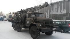 Продам Буровая УГБ-50м