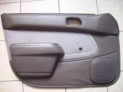 Обшивка двери Toyota
