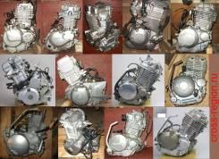 Двигатели для мотоциклов эндуро. Ремкомплекты для ремонта моторов