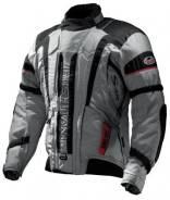 Куртка туристическая непромокаемая Kushitani Shun Gore-Tex Jacket р 50