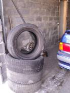 Pirelli Scorpion STR, 215/65R16