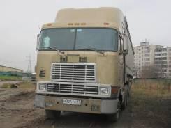 International 9800, 1993