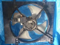 Диффузор основного радиатора (H56A) 1994-1998г