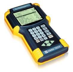 Ремонт автоэлектрики любой сложности 12-24 вольта, откл. сигнализаций.
