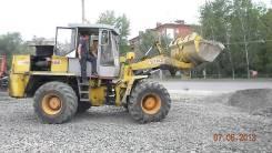 зтм-216А, 2006