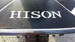 Продам Hison