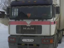 MAN 19, 2000