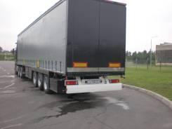 Krone SDP27, 2007