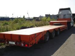 TSR, 2008