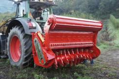 Продам мульчер (фрезу) Starsoil-225 Seppi (Италия) новый