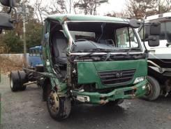 Куплю японские грузовики И ПТС в Любом состоянии