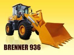 BRENNER936, 2014