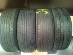 Michelin-2шт; Toyo-2шт., 175/60R14-2шт, 175/50R14-2шт