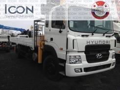 Hyundai HD170 2014 год, 2014