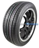 Hero Atlanta AR01, 205/60R15