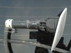 Омыватель фары Mazda 6 правый брызголка